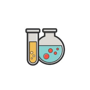 Mokslinė kolba