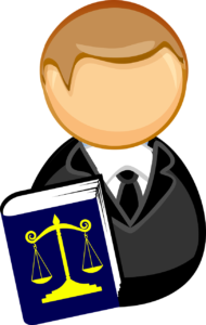 Teisininkas