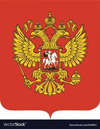 rusiska